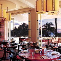 The Best 10 Buffets In Honolulu Hi Last Updated February 2019 Yelp