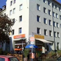 sutelstraße 68 hannover