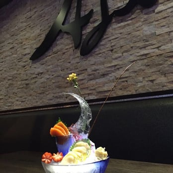 aji asian grill japanese cuisine - 101 photos & 57 reviews