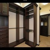 Photo Of The Cabinet Company   Conroe, TX, United States