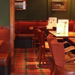 Photo Of Inverkip Hotel Inverclyde United Kingdom Www Co