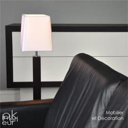 PK Intérieur - Interior Design - 61 cours de la Liberté, La ...