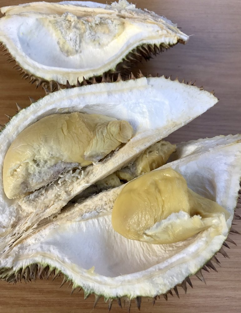 Durian lingers specialty food 833 bukit timah road 01 08 durian lingers specialty food 833 bukit timah road 01 08 royal ville sixth avenue singapore phone number yelp ccuart Image collections