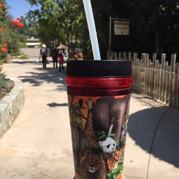 San Diego Zoo Safari Park        Photos  amp       Reviews   Zoos     Yelp San Diego Zoo Safari Park        Photos  amp       Reviews   Zoos         San Pasqual Valley Rd  Escondido  CA   Phone Number   Yelp