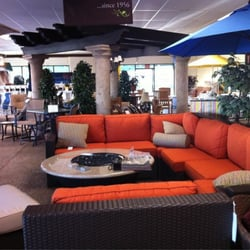 Anaheim Patio Fireside Closed 15 Reviews Furniture Stores