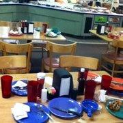 golden corral 19 photos 19 reviews buffets 5202 elmore ave