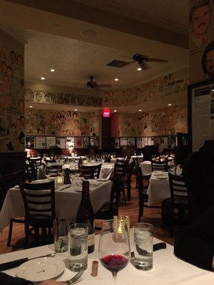The Palm Tysons Corner 202 Photos 257 Reviews Seafood