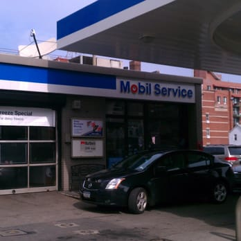 Linden Blvd Car Service