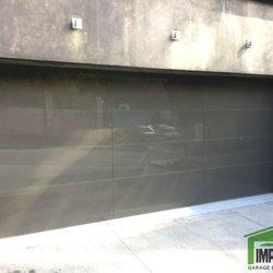 Photo of Imperial Garage Door \u0026 Gates - Valley Village CA United States. & Imperial Garage Door \u0026 Gates - 172 Photos \u0026 28 Reviews - Garage ...