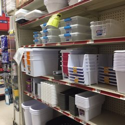 Photo Of Ocean State Job Lot   Bedford, MA, United States. Ocean State