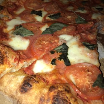 Famous pizza oldsmar coupons