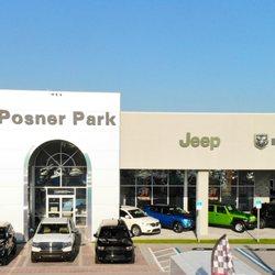 Posner Park Dodge >> Posner Park Chrysler Dodge Jeep Ram Fiat 41 Photos 43