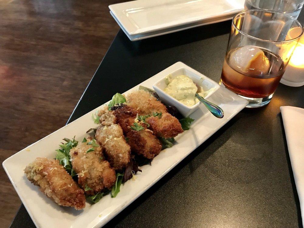 Blondie's Plate Restaurant: 134 S 2nd Ave, Sequim, WA