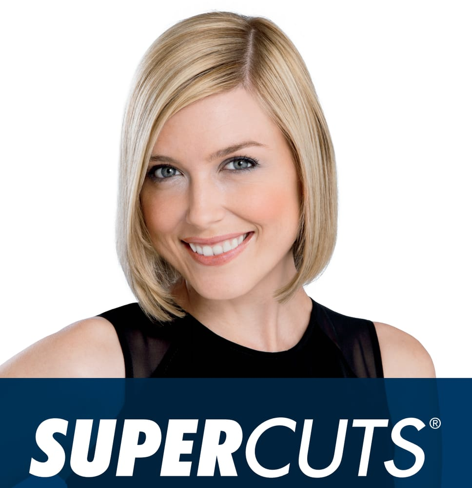 Supercuts 38 Photos 45 Reviews Hair Salons 4489 1st St