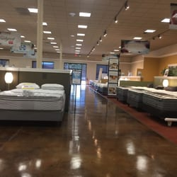 Mattress Stores In Bakersfield ... Mattresses - 9500 Brimhall Rd, Bakersfield, CA - Phone Number - Yelp
