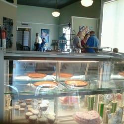 Crossroads Cafe Closed Restaurants 113 S Main St Swainsboro