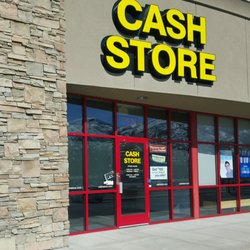 Personal Loans in Brigham, UT