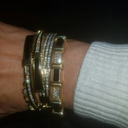Photo Of Kathy S Jewelry Paramus Nj United States They Have One