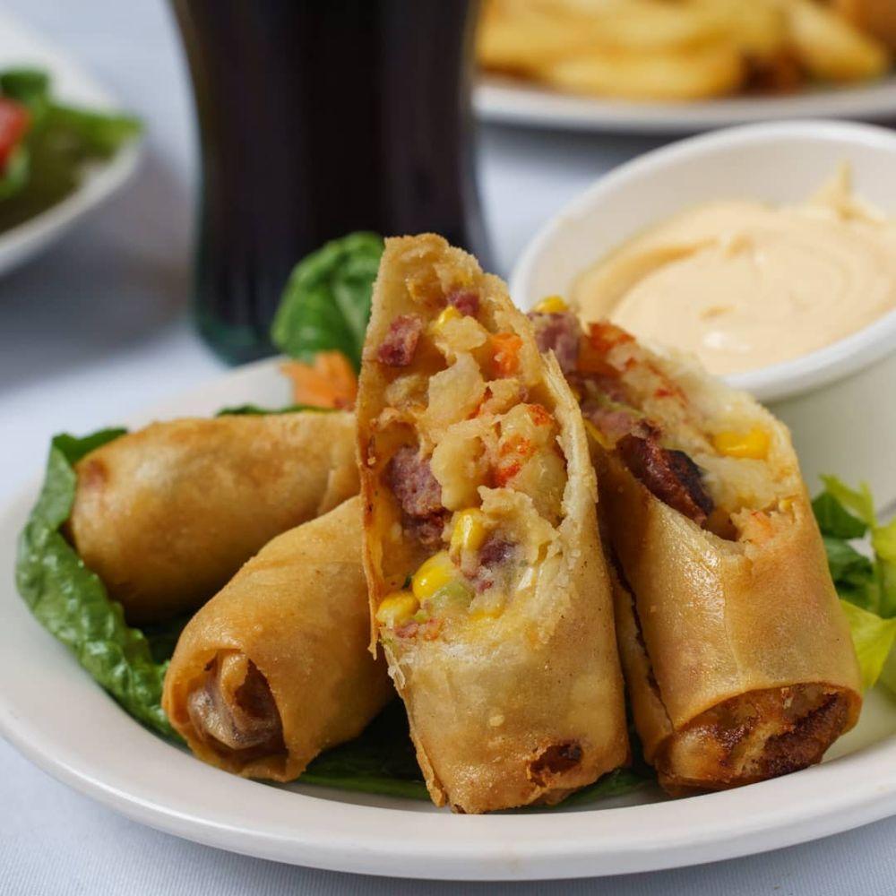LeBrane's Creole Cuisine & Catering: 137 Sala Ave, Westwego, LA
