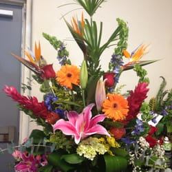 Bonita Flowers & Gifts - 43 Photos - Gift Shops - 610 N 10th St, Mcallen, TX - Phone Number - Products - Yelp