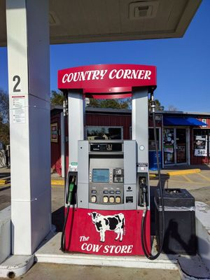 Country Corner Store 9478 Fm 365 Rd Beaumont Tx Gas Stations Mapquest