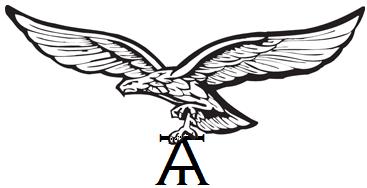 Teutonic Arms: 7670 Northern Oaks Ct, Springfield, VA