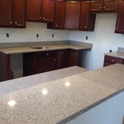 Photo Of Granite $375   Baltimore, MD, United States