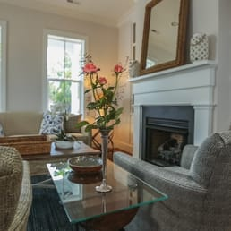 Moss Landing Harbor Homes - 14 Photos - Real Estate Services - 303 ...
