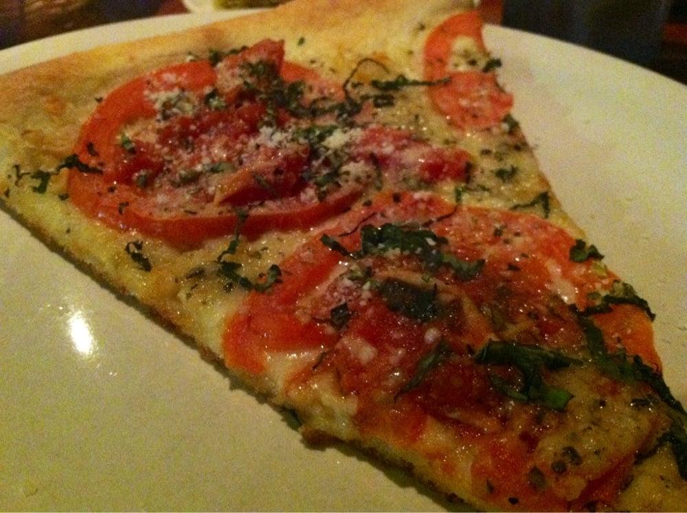 Pizza Restaurants In Beaumont Tx