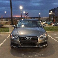 Audi Nashville Reviews Auto Repair Mallory Ln - Audi nashville