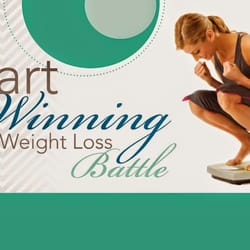 Icd 10 code weight loss picture 7
