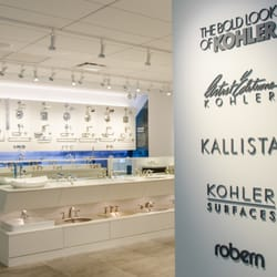 Photo Of Kohler Signature By Studio41 Chicago Il United States