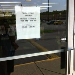 ann s hallmark shop closed gift shops 6233 crestwood sta