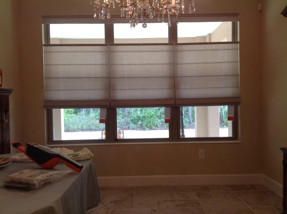 down of bottom up graceful shades for stunning cordless feature place blinds blackout size getting bodacious at large tdbu confusion top cellular confused tdbucellular