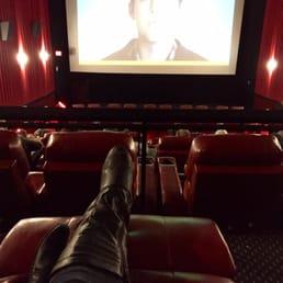 Mann Theatres Plymouth Grand 15 26 Beitr 228 Ge Kino
