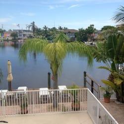 Photo Of Manatee Bay Inn Fort Myers Beach Fl United States