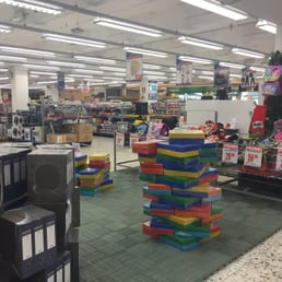 Metro - Shopping Centers - Via Gozzano 19, Sesto San Giovanni ...