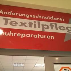 Textilreinigung berlin biesdorf