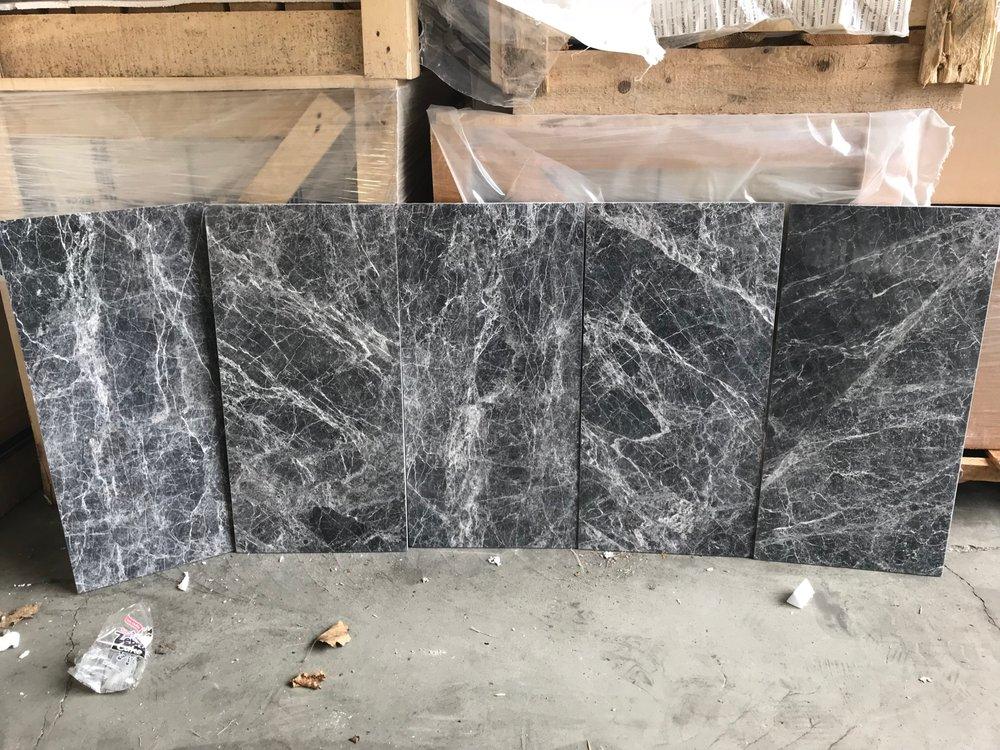 K & K Marble Importers: 17 Seaman Ave, Bethpage, NY