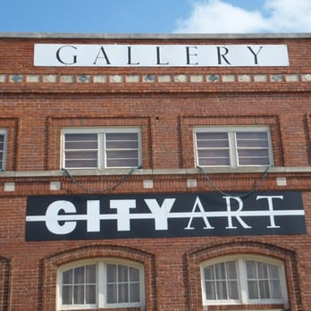 City art art supplies 1224 lincoln st columbia sc for Craft stores columbia sc