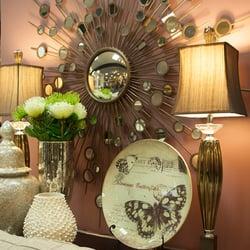 La Z Boy Furniture Galleries Furniture Stores 15320 W