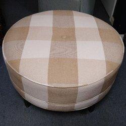 Beam S Upholstery In Acworth Ga