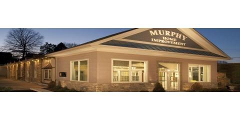 Murphy Home Improvement: 6571 Glenway Ave, Cincinnati, OH
