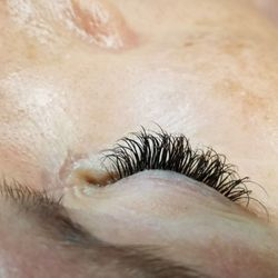 Cheryl Durham Xtreme Lashes Stylist - 18 Photos - Eyelash