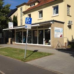 Gardinen Braunschweig atelier raumausstattung jörg harald scheer angebot erhalten
