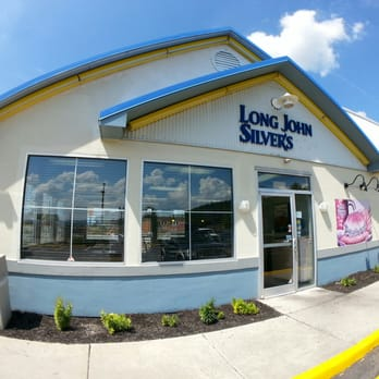 Long John Silver's, 20 SE 1st Avenue, Florida City, Florida locations and hours of operation. Opening and closing times for stores near by. Address, phone number, directions, and more.