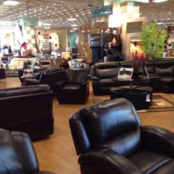 Bob S Discount Furniture 15 Photos 20 Reviews
