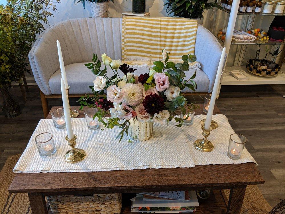 Wantagh Florist: 3366 Park Ave, Wantagh, NY
