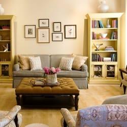 Photo Of Brittany Stiles Interior Design