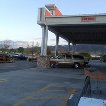 Yelp Reviews for The Home Depot - 20 Photos & 38 Reviews - (New
